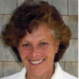 Helen J. Langer