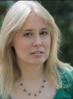 Kathy Hepinstall
