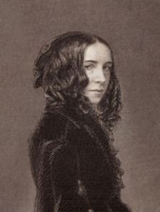 Elizabeth Barrett Browing