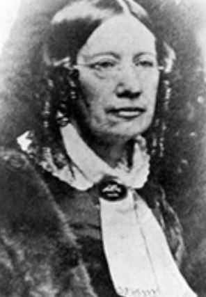 Catherine-Beecher